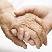 Alzheimer en slapen