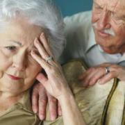 Slaaptekort vergroot kans op Alzheimer