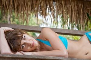 slaapproblemen jetlag